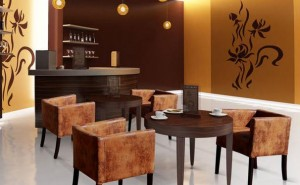 restaurant m bel einbauk chen k chen k chenm bel berlin aus polen. Black Bedroom Furniture Sets. Home Design Ideas