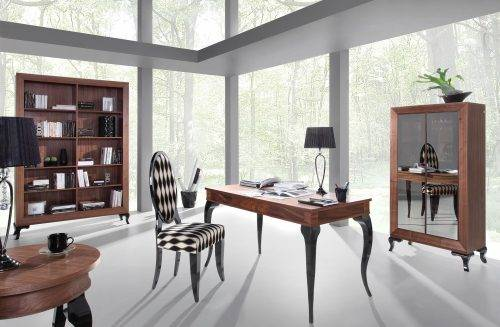 klassische m bel einbauk chen k chen k chenm bel berlin aus polen. Black Bedroom Furniture Sets. Home Design Ideas